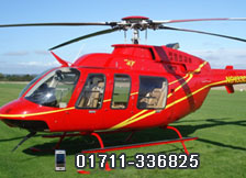 Helicopter Rental Dhakahelicopter Charter In Bangladeshhelicopter Rent Bang