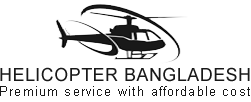 Weird R44 Things Partial Clutch Activation in addition helicopterbangladesh moreover Index also Helicopteres moreover Aviation Vinyl Stickers Helicopters. on r44 robinson helicopter